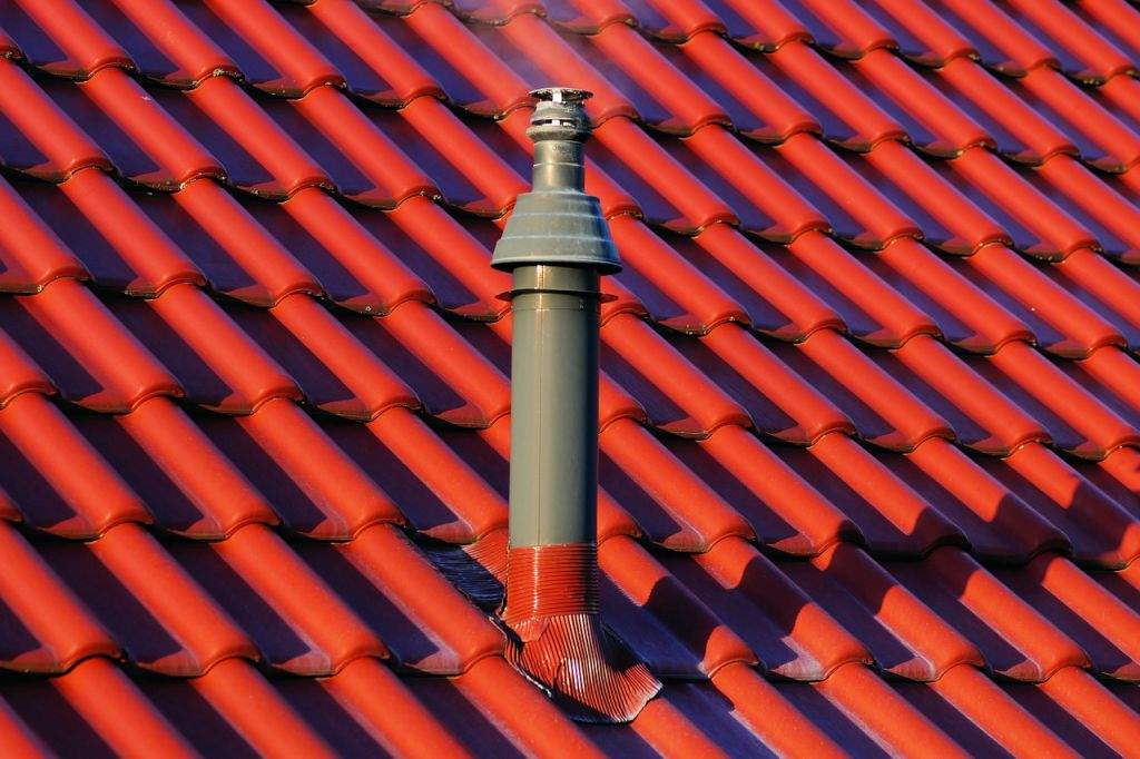Waxahachie residential and commercial roofing