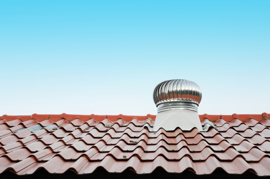 Importance of building energy efficient roofing moc roofing for Energy efficient roofing